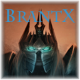 BrantX's Avatar