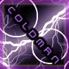 Coldmrn's Avatar