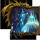 CthulhuFtagn's Avatar