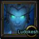 enegue's Avatar