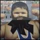 Fatbeard's Avatar