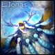 L.Jonas's Avatar