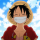 Luffy's Avatar