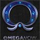 OmegaWoWeu's Avatar