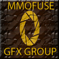All Fans of GFX can be members here