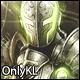 Onlykl's Avatar