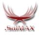 .SalMAX™'s Avatar