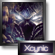 Xcynic