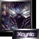 Xcynic's Avatar