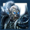 Wortex's Avatar