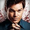 Dexter100's Avatar